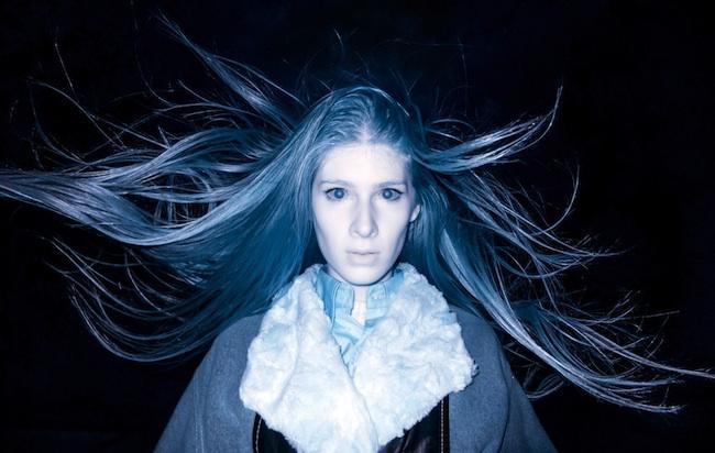 hair-static