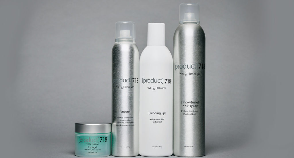 [product]718 - [salon]718