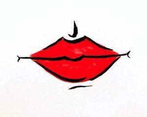 Lip looks - Image 3