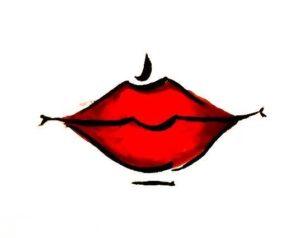 Lip looks - Image 4