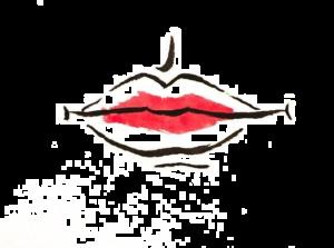 Lip looks - Image 5