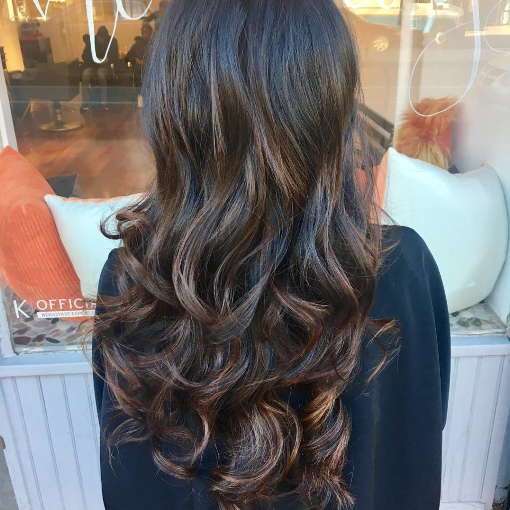 https://salon718.com/wp-content/uploads/2019/04/Brooklyn-Extensions-04.jpg