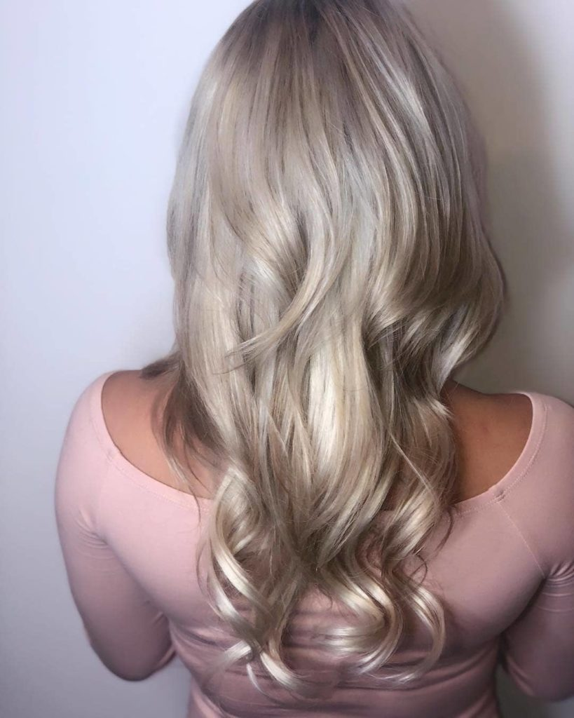 https://salon718.com/wp-content/uploads/2019/04/Brooklyn-Extensions-05.jpg