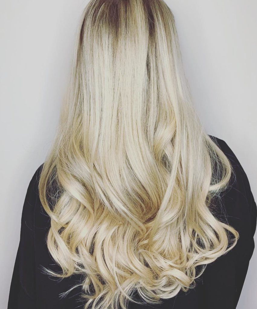 https://salon718.com/wp-content/uploads/2019/04/Brooklyn-Extensions-06.jpg