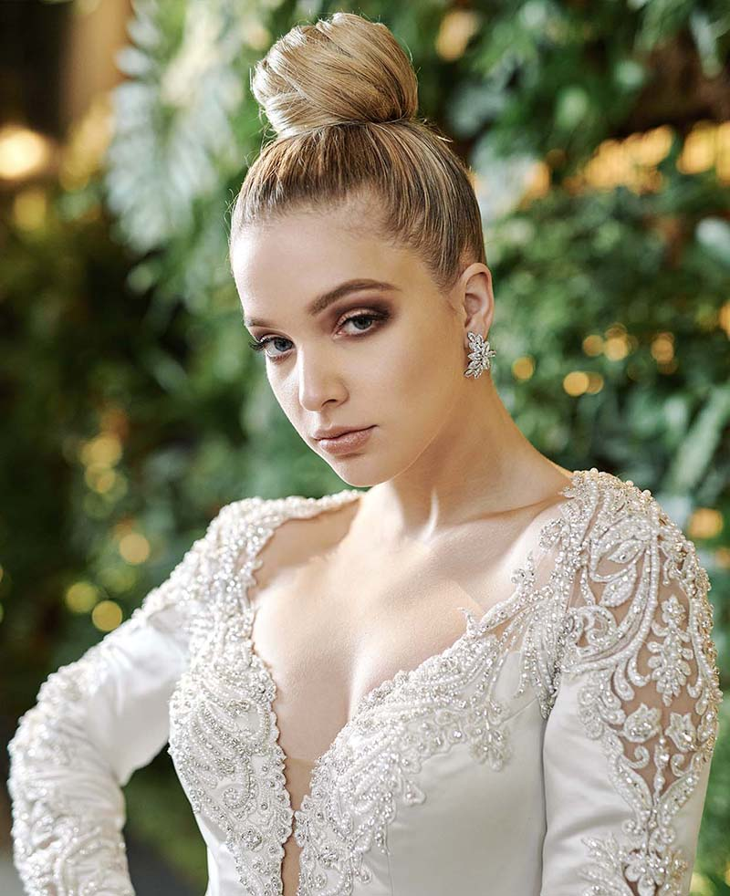 https://salon718.com/wp-content/uploads/2019/05/Brooklyn-Bridal-Hair-02.jpg