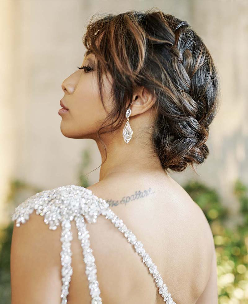 https://salon718.com/wp-content/uploads/2019/05/Brooklyn-Bridal-Hair-03.jpg