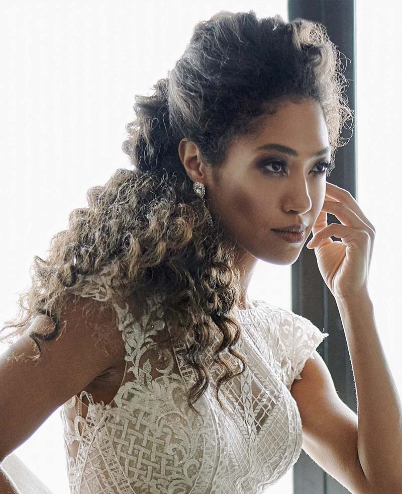 https://salon718.com/wp-content/uploads/2019/05/Brooklyn-Bridal-Hair-04.jpg
