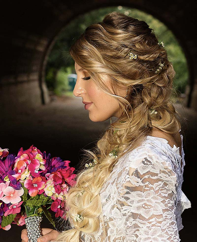 https://salon718.com/wp-content/uploads/2019/05/Brooklyn-Bridal-Hair-07.jpg
