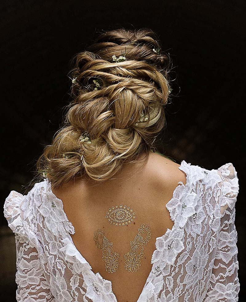 https://salon718.com/wp-content/uploads/2019/05/Brooklyn-Bridal-Hair-08.jpg