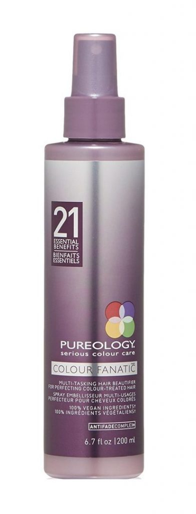 Pureology 21 Spray